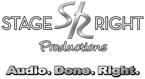 stage-right-logo-audio-done-right-black-outline